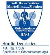 STUDIO DENTISTICO MARTELLI